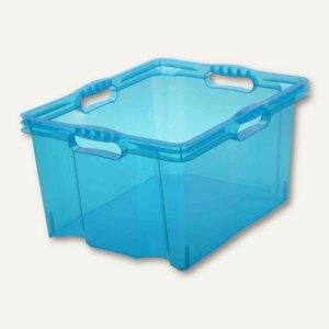 """OKT Aufbewahrungsbox """"Multi-Box"""