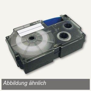 Stempelband für CASIO Label Printer