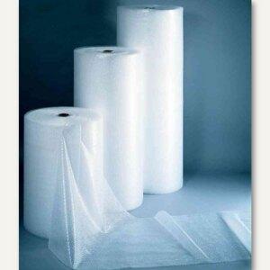 Luftpolsterfolie - 100 cm x 50 m