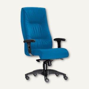 chefsessel 150 kg preisvergleiche erfahrungsberichte und kauf bei nextag. Black Bedroom Furniture Sets. Home Design Ideas