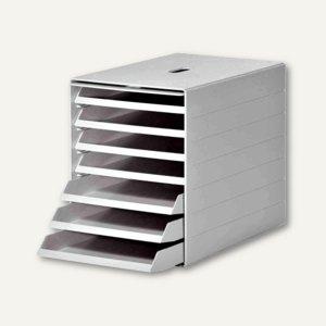 Schubladenbox IDEALBOX PLUS