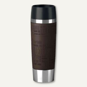 Isolierbecher TRAVEL MUG Grande - 0.50 Liter
