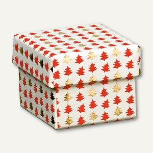 Magic Christmas Box