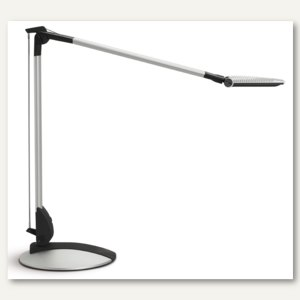 LED-Designleuchte MAULoptimus - Standfuß