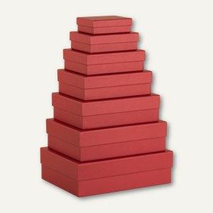 Aufbewahrungs-/Geschenkbox