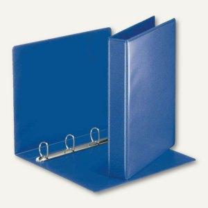 Präsentationsringbuch Essentials A4