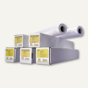 Plotterpapier Universal 36 - 914 mm x 45.7 m