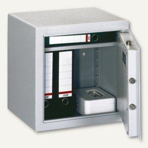 Sicherheitsschrank MT 610 - 426x426x360 mm