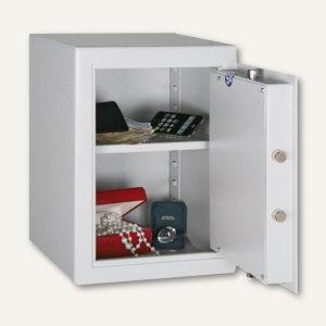 Sicherheitsschrank MT 810 - 606x426x360 mm