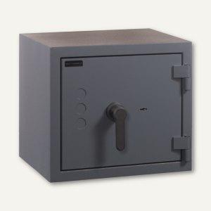 Wertschutzschrank Libra 1 - 435x490x430 mm