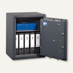 Wertschutzschrank Libra 2 - 635x490x430 mm
