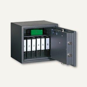Wertschutzschrank Libra 10 - 600x600x500 mm