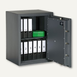 Wertschutzschrank Libra 20 - 800x600x500 mm