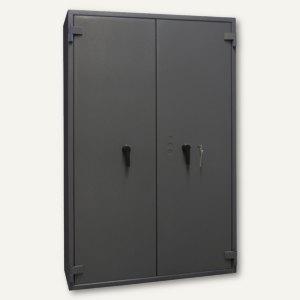 Wertschutzschrank Libra 80 - 1.900x1.200x550mm