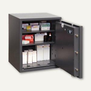 Wertschutzschrank Lyra 3 (Klasse 0) - 605x500x420 mm