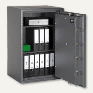 Wertschutzschrank Topas Pro 50 - 1.400x850x550 mm
