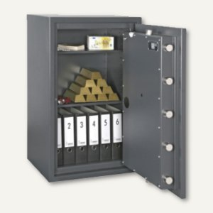 Wertschutzschrank Rubin Pro 30 - 1.000x604x500 mm