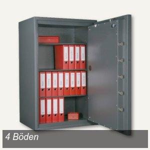 Wertschutzschrank Rubin Pro 65 - 1.750x850x550 mm