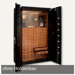 Wertschutzschrank Rubin Pro 70 - 1.900x1.200x550 mm