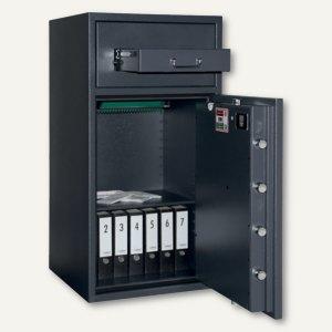 Deposittresor Topas Pro D-II/230 - Frontload