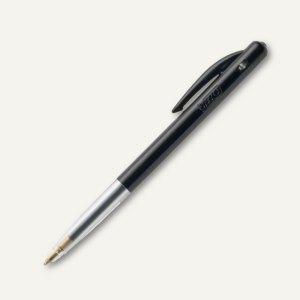 Druckkugelschreiber M10