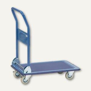 Plattformwagen - 920x630x860 mm