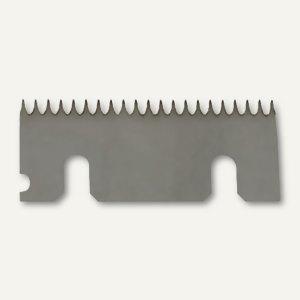 Ersatzmesser für Packband Handabroller 56403