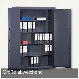 Geschäftstresor GTB 70 - 1.200x1.280x470 mm