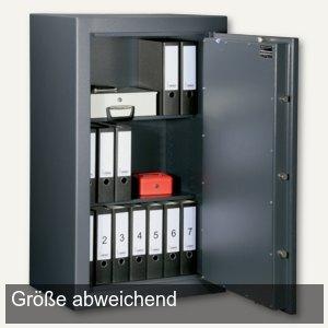 Geschäftstresor GTB 30/2 schwer - 1.000x700x470 mm