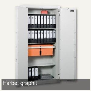 Geschäftstresor GTB 70/3 schwer - 1.200x1.280x470 mm