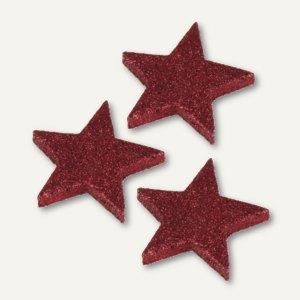 Deko-Accessoires Glitter Stars