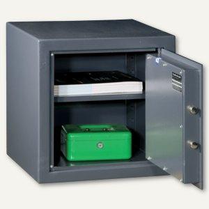 Möbeleinsatztresor MB 4 - 432x426x393 mm