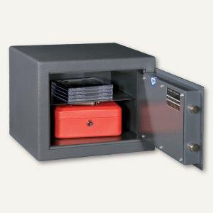Möbeleinsatztresor M 310 - 280x350x300 mm