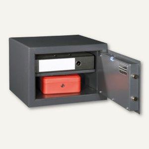 Möbeleinsatztresor M 410 - 300x420x380 mm