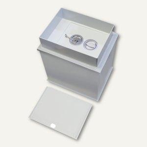 Bodentresor BT 2 - 525 x 500 x 330 mm