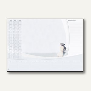 Papierschreibunterlage Harmony