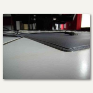 elektrische Heizmatte - 650 x 420 mm