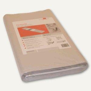 Packseide auf Bögen - (B)600 x (T)800 mm
