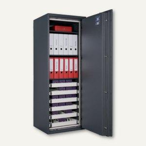 Brandschutzschrank OfficeDataStar 365