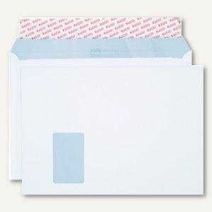 Office FSC Briefumschläge Box C4