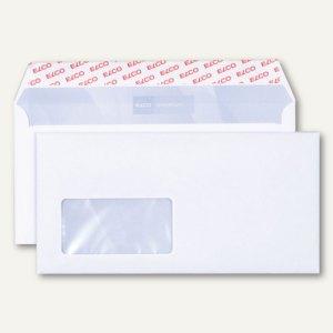 Office FSC Briefumschläge Box DL