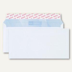 Office FSC Briefumschläge Box C6/5