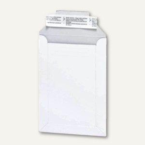 Buchbox-Versandtaschen Z4