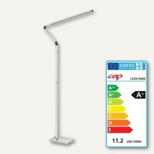 LED-Stehleuchte