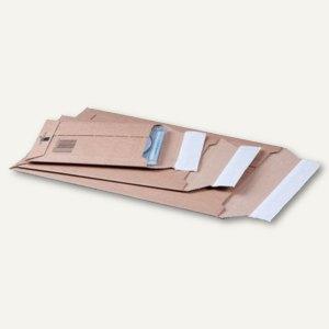 Versandtasche - DIN A5