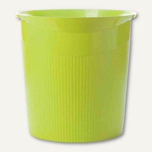 Papierkorb LOOP Trend Colour - 13 Liter
