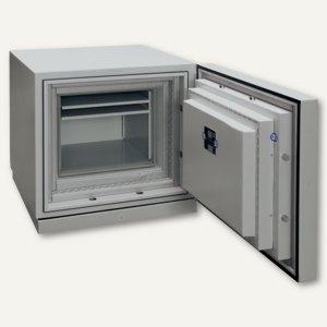 Datensicherungsschrank Fire Star Plus 1 - 801x854x851 mm