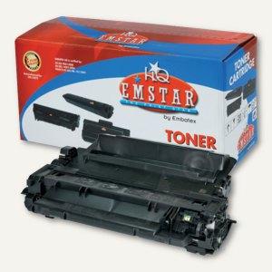 Lasertoner - ca. 12.500 Seiten