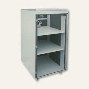 Schallschutzschrank für alle Drucker