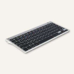 Tastatur M-board 870 Bluetooth - 286x19x132 mm